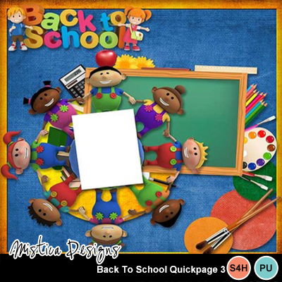 Back_to_school_quickpage_3