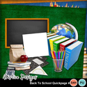 Back_to_school_quickpage_4_small
