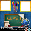 Back_to_school_quickpage_6_small