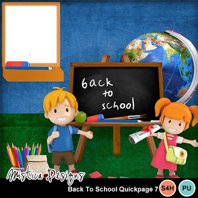Back_to_school_quickpage_7