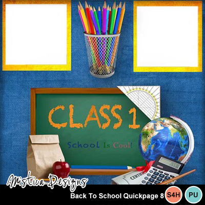 Back_to_school_quickpage_8