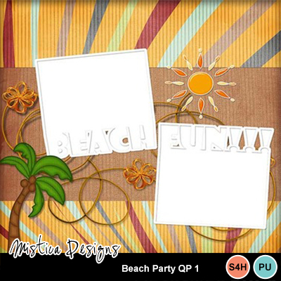 Beach_party_qp_1