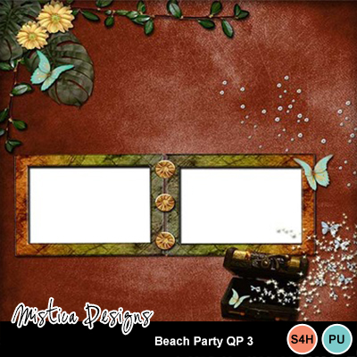 Beach_party_qp_3