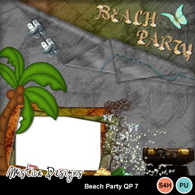 Beach_party_qp_7