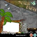 Beach_party_qp_7_small