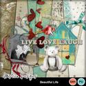 Beautiful_life_small