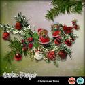 Christmas_time_small
