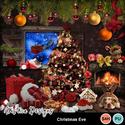 Christmas_eve_small