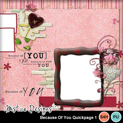 Because_of_you_quickpage_1