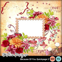 Autumn_path_quickpage_2_small