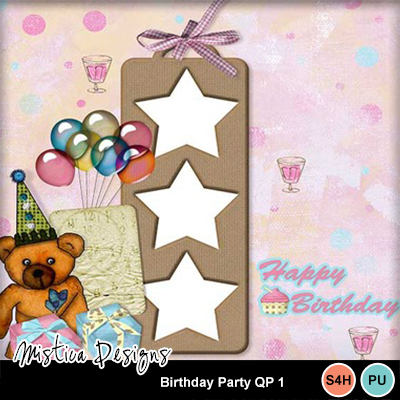 Birthday_party_qp_1