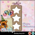 Birthday_party_qp_1_small