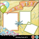 Birthday_party_qp_2_small