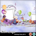 Birthday_party_quick_page_2_small