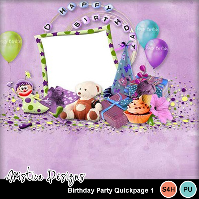 Birthday_party_quickpage_1