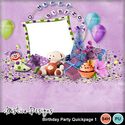 Birthday_party_quickpage_1_small