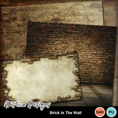 Brick_in_the_wall