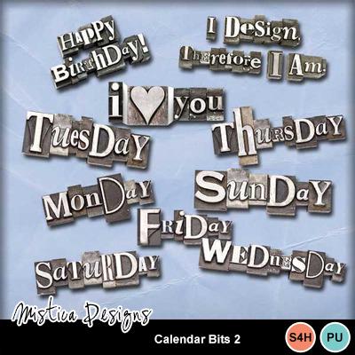 Calendar_bits_2