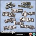 Calendar_bits_2_small