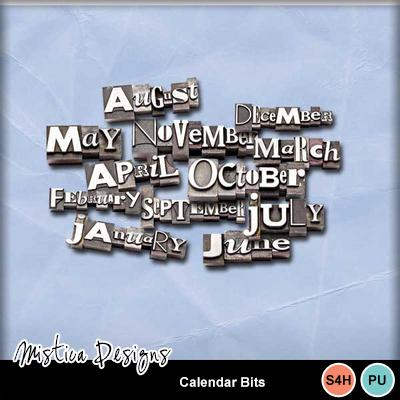 Calendar_bits