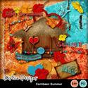 Carribean_summer_small