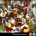 Dreaming_of_christmas_small