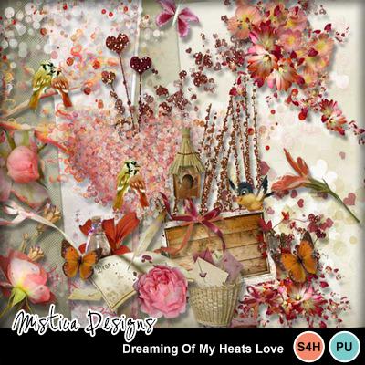 Dreaming_of_my_heats_love