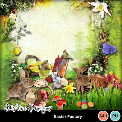 Easter_factory