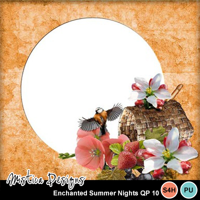 Enchanted_summer_nights_qp_10