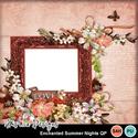 Enchanted_summer_nights_qp-2_small