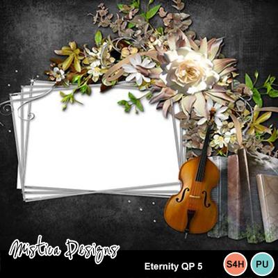 Eternity_qp_5