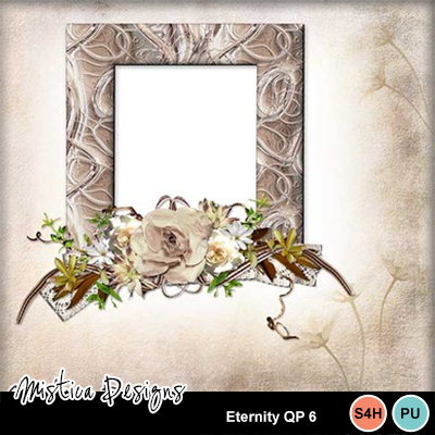 Eternity_qp_6
