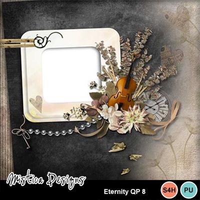 Eternity_qp_8
