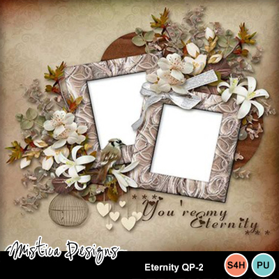 Eternity_qp-3