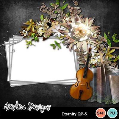 Eternity_qp-5