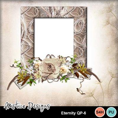 Eternity_qp-6