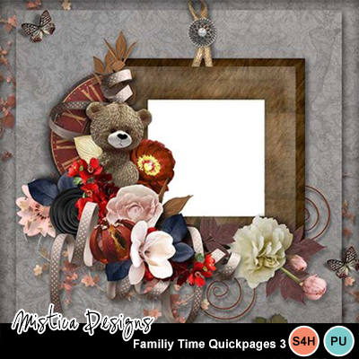 Familiy_time_quickpages_3