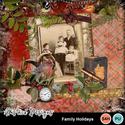 Family_holidays_small