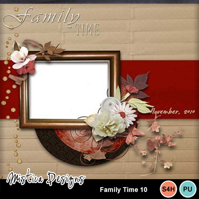 Family_time_10