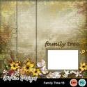Family_time_15_small