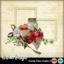 Family_time_cluster_2_small