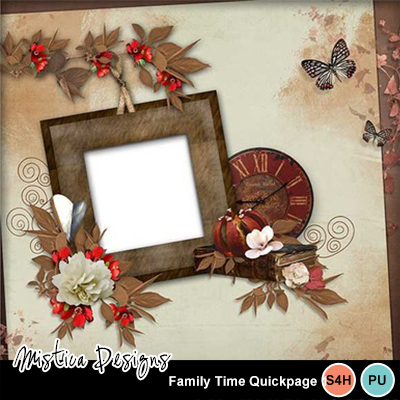 Family_time_quickpage_1