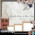 Family_time_quickpage_4_small