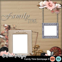 Family_time_quickpage_5_small