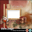 Family_time_quickpage_6_small