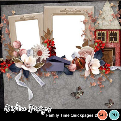 Family_time_quickpages_2