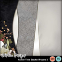 Family_time_stacked_papers_2_small