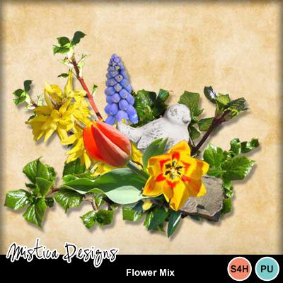 Flower_mix