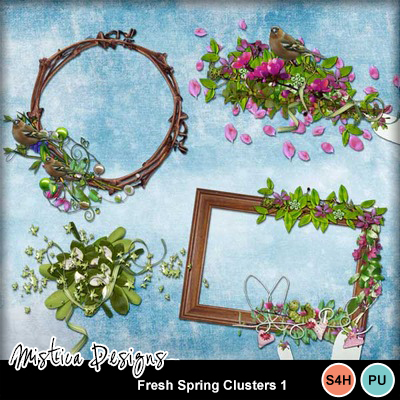 Fresh_spring_clusters_1