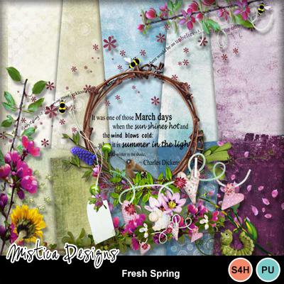 Fresh_spring